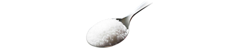 what is xylitol
