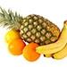 fruitflavoringsized