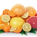 natural_citrus_flavor
