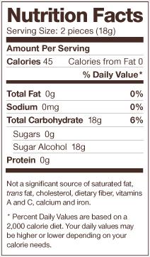 freshfruitsnutrition