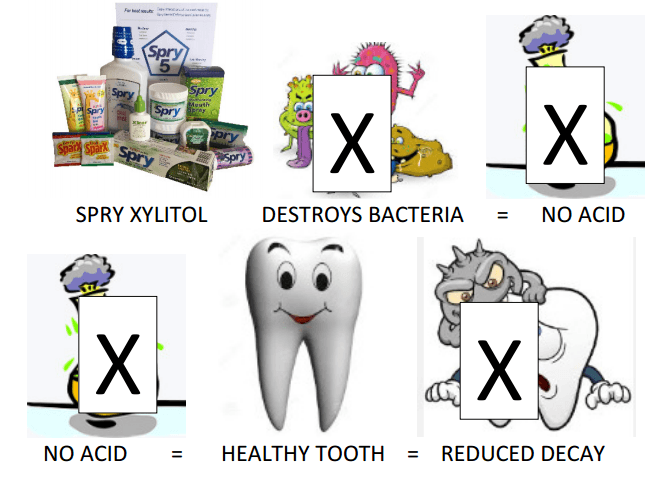 what-is-xylitol-3-658x477