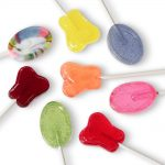 Ultimate Lollipop Collection